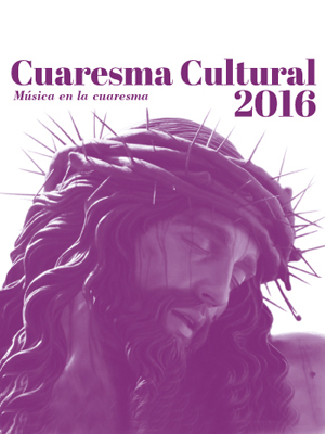 CuaresmaCultural2016