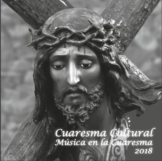 CuaresmaCultural2018