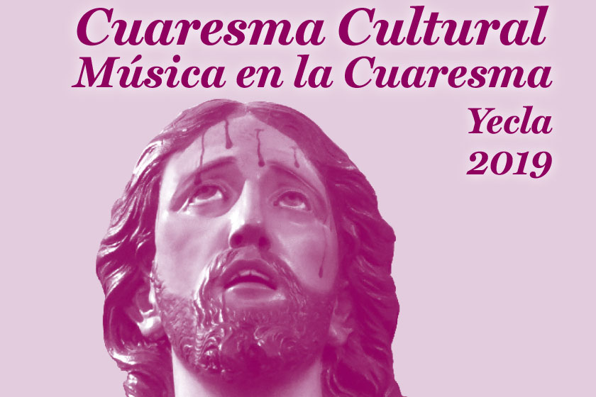 CuaresmaCultural2019